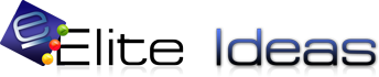 Elite Ideas Website Design and Development