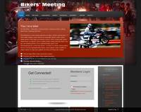 Bikers Meeting - for all things biking related in South Africa