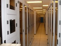 A website must have reliable, secure hosting for it to succeed.